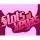 slots_of_vegas_logo_lcb
