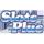 slots_plus_logo_lcb