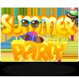 sumer_party_logo