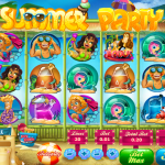 sumer_party_screen_1