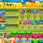 sumer_party_screen_2
