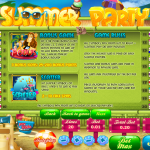 sumer_party_screen_3