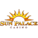 sun_palace_logo_lcb