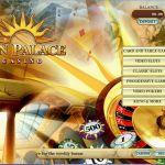 sun_palace_screen_2