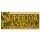 superior_casino_logo