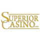 superior_casino_logo