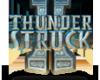thunder-struck-II_logo