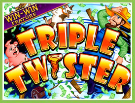 triple_twister-logo