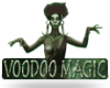 voodoo_magic_logo