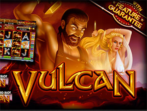 vulcan_rtg_slots_logo